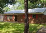 Foreclosed Home in Lanett 36863 S 14TH AVE - Property ID: 4007657564