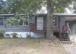 Foreclosed Home in Birmingham 35215 WOODSLEE ST - Property ID: 4007658442