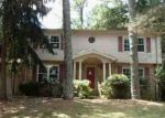 Foreclosed Home in Huntsville 35816 ALBURTA RD NW - Property ID: 4007667642