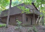 Foreclosed Home in Scottsboro 35768 W CHARLOTTE AVE - Property ID: 4007674650