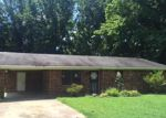 Foreclosed Home in Forrest City 72335 GREGORY ST - Property ID: 4007679915