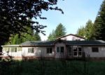 Foreclosed Home in Crescent City 95531 ECNAV LN - Property ID: 4007694352