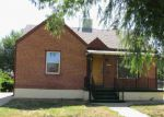 Foreclosed Home in Pueblo 81004 SPRUCE ST - Property ID: 4007705751