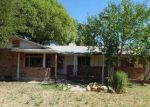 Foreclosed Home in Grand Junction 81501 ORCHARD AVE - Property ID: 4007709239