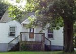 Foreclosed Home in Waterbury 06704 MACARTHUR DR - Property ID: 4007712308