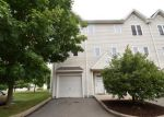 Foreclosed Home in Meriden 06450 PADDOCK AVE - Property ID: 4007718890