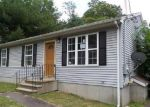 Foreclosed Home in Bristol 06010 LEWIS RD - Property ID: 4007730264