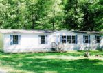 Foreclosed Home in Clayton 19938 HOLLETTS CORNER RD - Property ID: 4007740337