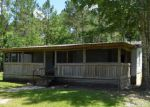 Foreclosed Home in Jacksonville 32218 OWENBY LN - Property ID: 4007758297