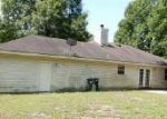 Foreclosed Home in Brunswick 31525 BRIGHTON CIR - Property ID: 4007791138