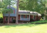 Foreclosed Home in Augusta 30907 ASHTON WOODS DR - Property ID: 4007798599