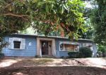 Foreclosed Home in Rome 30161 ROSEWAY CIR NE - Property ID: 4007811288