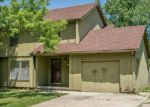 Foreclosed Home in Des Moines 50315 E SPRING ST - Property ID: 4007827497