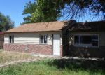 Foreclosed Home in Payette 83661 8TH AVE N - Property ID: 4007834956
