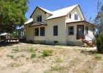Foreclosed Home in Wilder 83676 RED TOP RD - Property ID: 4007835381