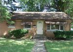 Foreclosed Home in Kankakee 60901 N FRANCINE DR - Property ID: 4007839324