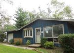 Foreclosed Home in Peoria 61614 N WESTERN AVE - Property ID: 4007842838