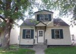 Foreclosed Home in Peoria 61605 W PROCTOR ST - Property ID: 4007843259