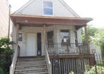 Foreclosed Home in Chicago 60636 S JUSTINE ST - Property ID: 4007859472