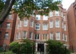 Foreclosed Home in Chicago 60649 S CHAPPEL AVE - Property ID: 4007862990