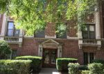Foreclosed Home in Chicago 60615 E HYDE PARK BLVD - Property ID: 4007868674