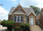 Foreclosed Home in Chicago 60620 S WOOD ST - Property ID: 4007872163