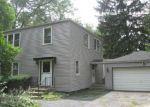 Foreclosed Home in Merrillville 46410 COLORADO ST - Property ID: 4007889252