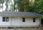 Foreclosed Home in Bloomington 47403 N GREENE COUNTY LINE RD - Property ID: 4007891893