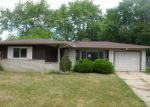 Foreclosed Home in Merrillville 46410 W 69TH PL - Property ID: 4007893189