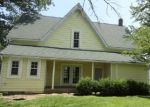 Foreclosed Home in Bedford 47421 WASHINGTON AVE - Property ID: 4007898900
