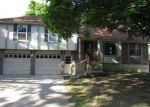 Foreclosed Home in Olathe 66062 E SHERIDAN BRIDGE LN - Property ID: 4007915532
