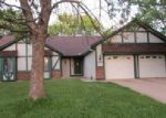 Foreclosed Home in Olathe 66062 E 154TH ST - Property ID: 4007916404