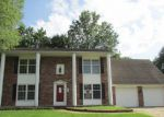 Foreclosed Home in Olathe 66062 S CARDINAL PL - Property ID: 4007917730