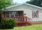 Foreclosed Home in Carrollton 41008 BUTLER ST - Property ID: 4007921218