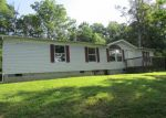 Foreclosed Home in Lebanon Junction 40150 OLD BOSTON RD - Property ID: 4007922543