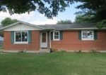 Foreclosed Home in Berea 40403 BRATCHER LN - Property ID: 4007929998