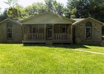 Foreclosed Home in Crestwood 40014 MONTFORT LN - Property ID: 4007933489