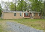 Foreclosed Home in Haughton 71037 HAUGHTON TRACE CT - Property ID: 4007944885