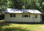 Foreclosed Home in Oxford 04270 BOW ST - Property ID: 4007980343