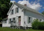 Foreclosed Home in Berwick 3901 PINE HILL RD - Property ID: 4007983867