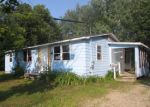Foreclosed Home in Mechanic Falls 4256 CLIFFORD ST - Property ID: 4007984737