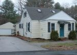 Foreclosed Home in North Berwick 03906 PLEASANT ST - Property ID: 4007986935