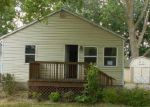 Foreclosed Home in Monroe 48162 SPAULDING RD - Property ID: 4007995238