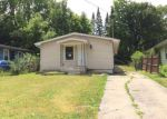 Foreclosed Home in Flint 48532 FRASER ST - Property ID: 4008002689