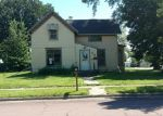 Foreclosed Home in Redwood Falls 56283 S JEFFERSON ST - Property ID: 4008031150