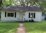 Foreclosed Home in Independence 64052 S HALL RD - Property ID: 4008034664
