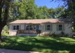 Foreclosed Home in Belton 64012 W CAMBRIDGE RD - Property ID: 4008040349