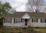 Foreclosed Home in Independence 64052 S NORWOOD AVE - Property ID: 4008042996