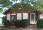 Foreclosed Home in Richmond 64085 TRIBBLE ST - Property ID: 4008046935