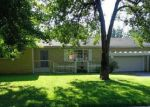 Foreclosed Home in Springfield 65804 S PLAZA AVE - Property ID: 4008047808